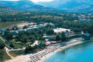 Hotel Alexandra Beach Thassos