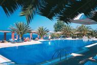 Hotel Alexandra Beach Thassos Foto 2