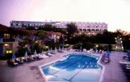 Hotel Alexandra Beach Foto 1