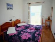 Hotel Alexandra Santorini Foto 2
