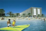 Hotel Algarb Foto 1