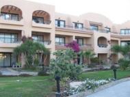 Hotel Ali Baba Village Foto 1