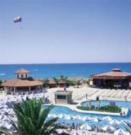 Hotel Ali Bey Club Park Manavgat