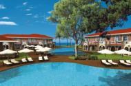 Hotel Ali Bey Tekirova
