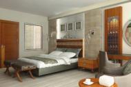 Hotel Ali Bey Tekirova Foto 1