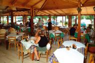 Hotel Aliantos Beach Foto 2
