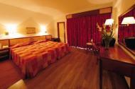 Hotel Alisios Foto 2