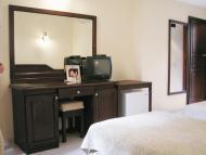 Hotel Alize Foto 1