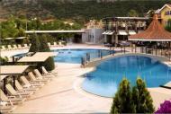 Hotel Alla Turca Foto 1