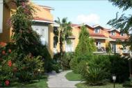 Hotel Alla Turca Foto 2