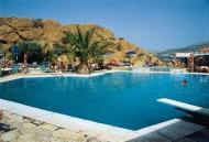 Hotel Alma Beach