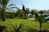 Hotel Aloe Foto 1