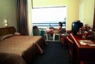 Hotel Aloe Foto 2
