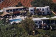 Hotel Aloi Foto 1