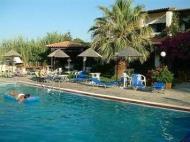 Hotel Aloi Foto 2