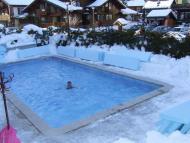 Hotel Alpen Sports Foto 1