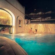 Hotel Alpendomizil Neuhaus Foto 1