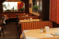 Hotel Alpenhof Foto 2