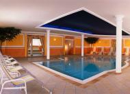 Hotel Alphof Foto 1