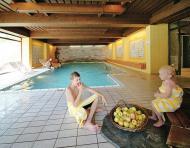 Hotel Alpine Resorthotel Schwebebahn Foto 1