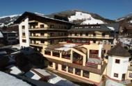 Hotel Alpinresort Sport und Spa