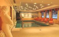 Hotel Alpinresort Sport und Spa Foto 1