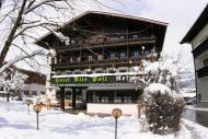 Hotel Alte Post Foto 1