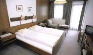 Hotel Alte Post Foto 2