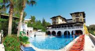 Hotel Altin Saray