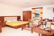 Hotel Alykanas Beach Foto 1