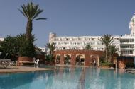 Hotel Amadil Beach Foto 1