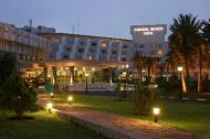 Hotel Amadil Beach Foto 2