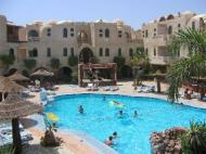 Hotel Amar Sina Resort