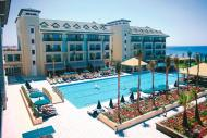 Hotel Amara Beach