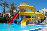 Hotel Amara Beach Foto 1
