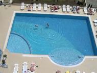 Hotel Amaris Foto 1