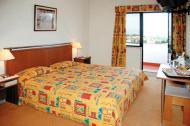 Hotel Amazonia Lisboa Foto 1