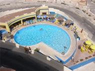 Hotel Ambassador Malta Foto 1