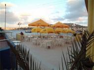 Hotel Ambassador Malta Foto 2