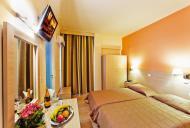 Hotel Ambassador Rhodos Foto 1