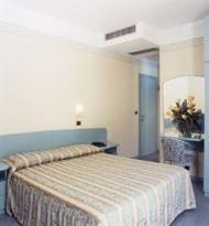 Hotel Ambassador Rimini Foto 1