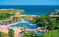 Hotel Ametlla Mar Foto 1