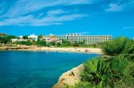 Hotel Ametlla Mar Foto 2