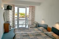 Hotel Amfora Beach Foto 2