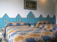 Hotel Amine Foto 2