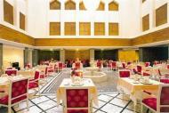 Hotel Amir Palace Foto 1
