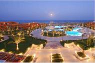 Hotel Amwaj Oyoun