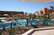Hotel Amwaj Oyoun Foto 1