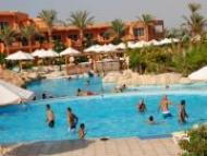 Hotel Amwaj Oyoun Foto 2