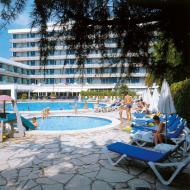 Hotel Anabel Foto 1